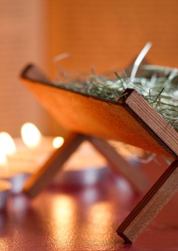 Chorgemeinschaft Dachau Musik zur Weihnacht 2020/21